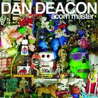 Acorn Master (EP)