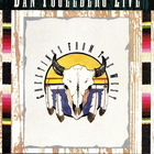 Dan Fogelberg - Greetings from the West (Live) CD1
