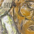 Dance Gavin Dance - Whatever I Say Is Royal Ocean (EP)