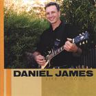 Daniel James - Life is Good