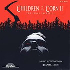 Daniel Licht - Children Of The Corn II: The Final Sacrifice