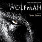 Danny Elfman - The Wolfman