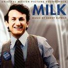 Danny Elfman - Milk