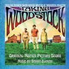 Danny Elfman - Taking Woodstock