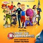 Danny Elfman - Meet The Robinsons
