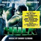 Danny Elfman - The Hulk