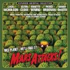 Danny Elfman - Mars Attacks!