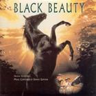 Danny Elfman - Black Beauty