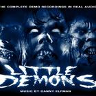 Danny Elfman - Little Demons