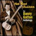 Hot Rod Guitar CD1