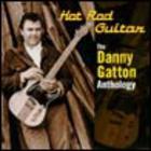 Hot Rod Guitar CD2