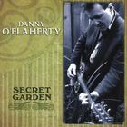 Danny O'Flaherty - Secret Garden