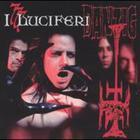Danzig - 777 - I Luciferi