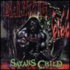 Danzig - 6:66 Satans Child