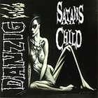 Danzig - 6:66 - Satans Child