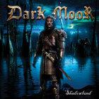 Dark Moor - Shadowland (Bonus CD)