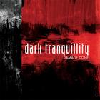 Dark Tranquillity - Damage Done (20 Years Anniversary Edition)