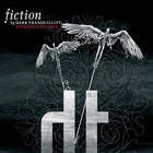 Dark Tranquillity - Fiction (Expanded Edition)