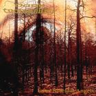 Dark Tranquillity - Enter Suicidal Angels (EP)