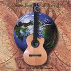 Peace, Earth & Guitars II