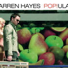 Darren Hayes - Pop!ular