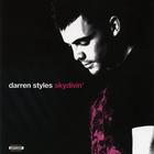 Skydivin' CD1