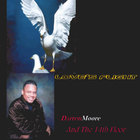 Darron Moore and The 14th Floor - Love's Flight