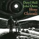 Hall & Oates - Home For Christmas