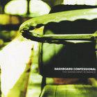Dashboard Confessional - Swiss Army Romance