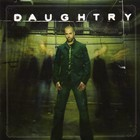 Daughtry - Daughtry (US Deluxe Edition)