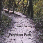 Dave Byron - Forgotten Path