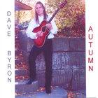 Dave Byron - Autumn