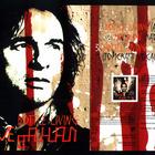 Dave Gahan - Bottle Living (Part 1) (Single)