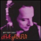 Dave Gahan - Dirty Sticky Floors (CDM)