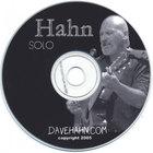 Hahn - Solo