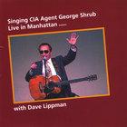 Singing CIA Agent George Shrub Live in Manhattan Kansas