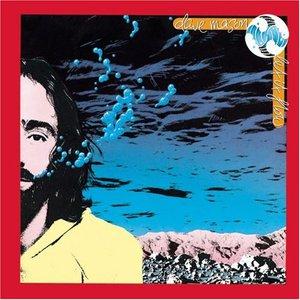 Let It Flow (Vinyl)
