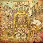 Dave Matthews Band - Big Whiskey & The GrooGrux King