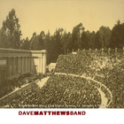 Dave Matthews Band - Live at Berkeley 09-06-2008 CD1