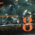Dave Matthews Band - The Warehouse 8 Vol. 2 (EP)