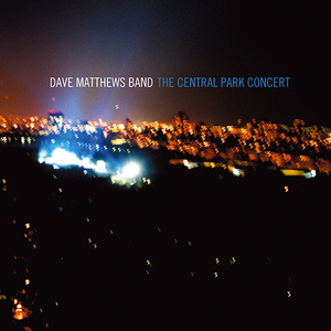 The Central Park Concert CD3