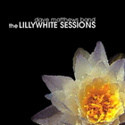 Dave Matthews Band - The Lillywhite Sessions