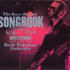 Dave Stewart - The Dave Stewart Songbook. Volume 1 CD2