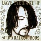 Dave Stewart - Dave Stewart & The Spiritual Cowboys