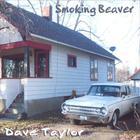 Dave Taylor - Smoking Beaver