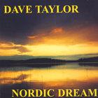 Dave Taylor - Nordic Dream