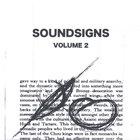 Soundsigns Volume 2