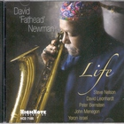 "David ""Fathead"" Newman - Life"