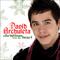 David Archuleta - Christmas From The Heart
