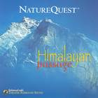 David Arkenstone - Himalayan Passage